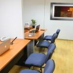 oficinas en renta DF