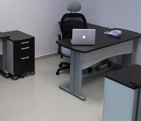 ¿Cómo maximizar el espacio en las oficinas en renta condesa?