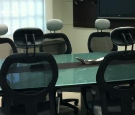 Ventajas de optar por oficinas virtuales DF para las empresas