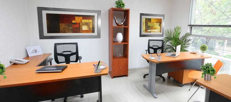 Conoce el servicio de oficinas en renta que ofrecemos en OFIRENT