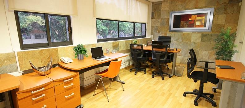 Conoce la razón por la que las Oficinas virtuales han cobrado popularidad entre los empresarios y emprendedores